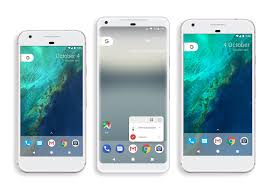 pixel car top view google u0027s pixel 2 xl will have a new feature you won u0027t find on the