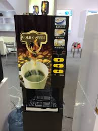 table top vending machine china top brand table top coffee vending machine for sale f303