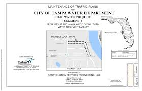 Civil Cover Sheet Florida florida mot plans u2013 giler design services