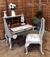 Accent Chair With Writing On It Best 25 Queen Anne Chair Ideas On Pinterest Queen Anne