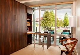 interior home solutions detecting your interior design style mad for mid century modern