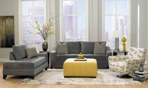 Black Furniture For Bedroom by Beloved Ideas Nourished Modern Couches Cute Tact End Side Table