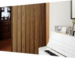 Accordion Room Dividers by Woodfold Commercial Accordion Doors