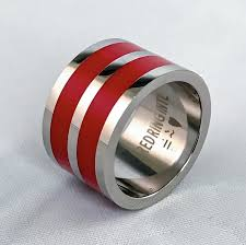 all red rings images Red ring jpg