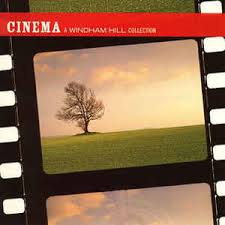 various cinema a windham hill collection cd album at discogs