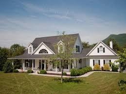 farmhouse house plans donald gardner home act