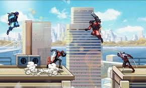 full version power apk spider man ultimate power for android free download spider man