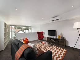 home interior design melbourne a mindful home