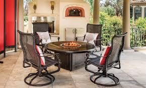 Outdoor Living Room Furniture Outdoor Living Sequoia Supply