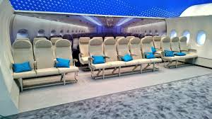 A380 Seat Map Airlines Are Squeezing More Seats Together Raising Health And