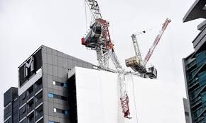 tower crane licence the best crane 2017