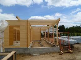construction cuisine d été construction cuisine d ete élégant construction terrasse bois pour
