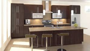 Kitchen And Bath Design Jobs by 100 Home Depot Bathroom Designs Home Depot Bathroom Mirror