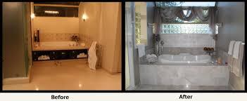 Bathroom Remodel Ideas Before And After Bathroom Remodel Packages Phoenix Best Bathroom Decoration