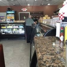 galaxy bakery bakeries 14631 sw 104th st miami fl phone