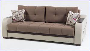 Surefit Sofa Covers by Sure Fit Sofa Covers Ebay Sofas Home Design Ideas 6q7k2jy9nl