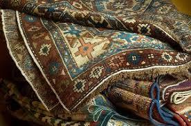Wool Rug Cleaners Wool U0026 Oriental Rug Cleaning In Madison Wi Verona Carpet Cleaners
