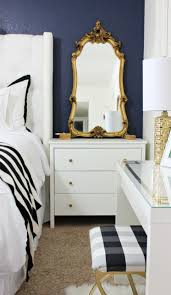 Wall Writings For Bedroom Master Bedroom Reveal And A Killer Deal For You Classy Clutter