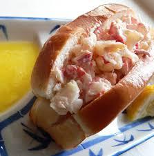 lobster rolls recipegreat com