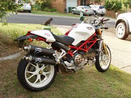 bikes of the dml page 46 ducati monster forums ducati monster