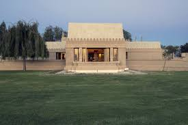 tour the 10 frank lloyd wright buildings nominated as unesco world