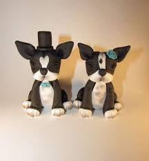 95 best clay cake toppers images on pinterest custom cake
