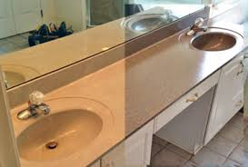Resurface Vanity Top Services Resurface Smith