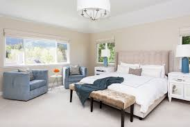Affordable Interior Design Luxury Bedding Ideas For A Classy Bedroom