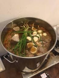cuisiner le petit 駱eautre 麵家二眷 accueil kaohsiung menu prix avis sur le restaurant