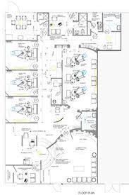 Dental Clinic Floor Plan Pediatric Dental Clinic