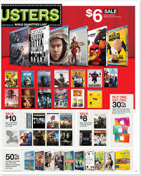 when do target black friday doorbusters start target doorbusters u0026 doorbuster deals 2016 pezcame com image