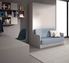 lit avec canapé définition d une armoire lit avec canapé square deco
