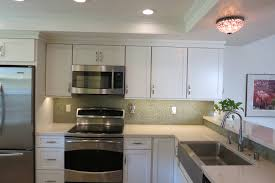 kitchen decorate kitchen eco friendly kitchen products island