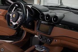 ff interior ff cquartz finest areté auto salon auto