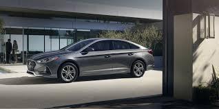 2018 hyundai accent subcompact sedan and hatchback autos new