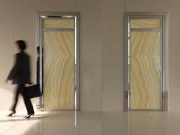 interior doors interior doors for homes interior doors design