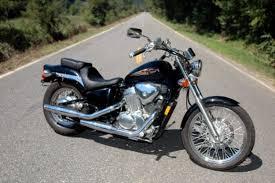 1998 honda vt600c shadow moto zombdrive com