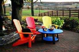 recycled plastic outdoor furniture emsg info