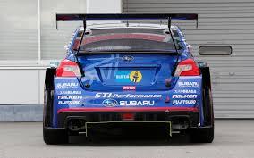 subaru racing wallpaper subaru wrx sti race car 2017 wallpapers and hd images car pixel