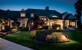 Professional Landscape Lighting Professional Landscape Lighting In Reno Nv 775 391 8022
