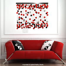 home wall decor interest home wall decor home decor ideas