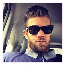 Trendy Haircuts For Men Blowout Haircut For Men Plus Mens Trendy Haircuts U2013 All In Men