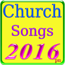 church songs android apps on play