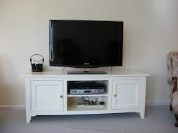 furniture glass lcd tv stand black corner tv stand with doors