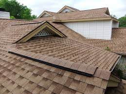 Cost Of A Copper Roof by Saunders Roofing Company Quality Roofing Since 1942