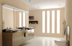 bathroom wall shelves ideas decent bathroom from gallery shelving ideas to inspire youphotos