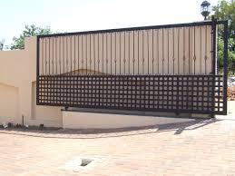 sliding gate design jacopobagaglio sliding gate design
