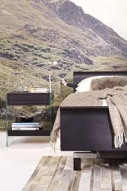 Cassina Schlafzimmerm El 26 Besten Roesch Bedroom Schlafzimmer Bilder Auf Pinterest