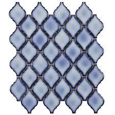 arabesque backsplash tile aella arabesque tile stores and