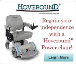 Hoveround Mobility Chair Free Hoveround Power Chair Dvd Kit I Crave Freebies